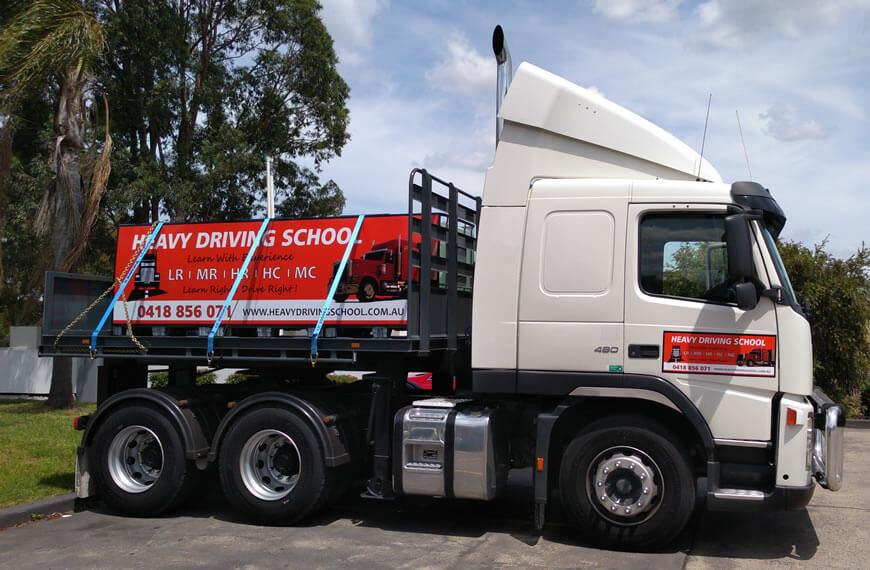 HDS Truck3